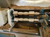 رخيصة سعر [كنك] مخرطة آلة سعر /Router [كنك] نجارة مخرطة /Automatic خشبيّة مخرطة آلة لأنّ عمليّة بيع