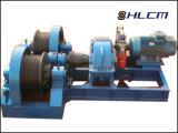 Torno (HLCM-25)