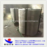 Ca30fe70 Powder Inside를 가진 합금철 Cored Wire