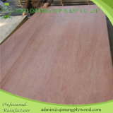 Hot Sale에 있는 One/Two Time Hot Press 9mm Bintangor Plywood
