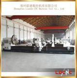 Machine horizontale légère professionnelle universelle de tour en métal Cw61100