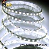 Cinta Flexible LED Strip Light con aprobación CE