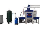 컨베이어 자동적인 모래 폭파 Equipment&Nbsp;