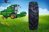 R1 Tiro implemento agrícola del neumático y del neumático del tractor agrícola