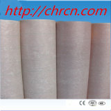 6650nhn Composition Insulation Paper