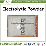 電気開始のキャビネットの使用の白い電解粉