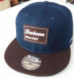 ヨーロッパのヒップホップの帽子の昇進の帽子へのエクスポート