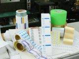 Adhésif sensible à la pression acrylique