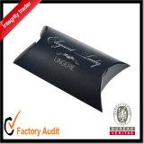 Rectángulo de empaquetado personalizado venta al por mayor de la almohadilla de la extensión