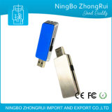 USB 섬광 드라이브 공장에서 4GB USB 섬광 드라이브 부피 도매