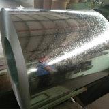 Volles hartes Dach-Blatt gewellte galvanisierte Stahlplatte
