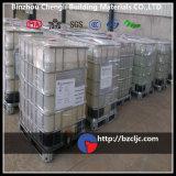 Использование Polycarboxylate Superplasticizer конкретное для нагнетая жидкости