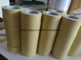 ТеплостойкfNs маскируя лента для маскировки Tape/120 Dgree