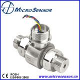 Sensore Fully-Welded Mdm291 di pressione differenziale