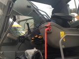 Máquina escavadora de segunda mão usada 460blc de Volvo 460 da maquinaria de construção