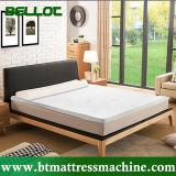 OEMの圧縮されたメモリ泡のベッドのマットレス