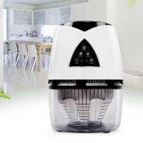 Purificador agua-aire del Photocatalyst del ambientador de aire de Kenzo con teledirigido