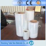 LLDPEのストレッチ・フィルムのベストセラーのPE LLDPEの収縮フィルムを包んでいる中国の製造者