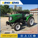 Entraîneur Tt550 Tt554 de ferme de HP des machines 55 d'agriculture de la Chine