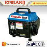 2kw-6kw migliore generatore silenzioso della benzina di qualità 4-Stroke