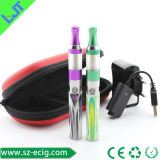 Nuovo EGO Bag Electronic Cigarette con Mini Mt3 Atomizer e EGO Water Transfer Printing Battery