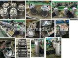 Qdx1.5-12-0.25f 부유물 스위치와 더불어 전기 잠수할 수 있는 수도 펌프 0.25kw,