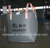 1 Ton Big Bag