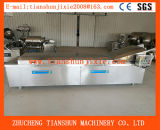 Cottura della macchina per i prodotti della soia, noci