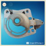 Shell-Form-Gussteil-Starter-Bewegungsgehäuse