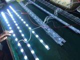 Hxd-RS-0333 LED Stäbe unterstützen helle kundenspezifische LED rückseitige Lichter des LED-hellen Kasten-