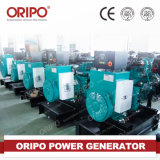 좋은 Quality 160kw Cummins Diesel Generator 380V Power Generator