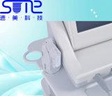 Máquina da remoção do enrugamento do levantamento de face de Sume Hifu