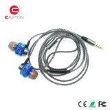 Trasduttori auricolari senza fili di Bluetooth degli accessori mobili innovatori con il Mic