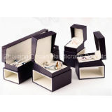 Caja de joyería caliente de la manera de la venta (BS-012)