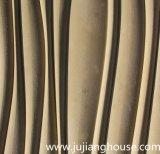 Pietra della coltura per il materiale esterno della decorazione