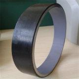 Pipas de acero espirales grandes del diámetro SSAW del acero de carbón