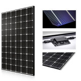 30V250W steuern photo-voltaischen polykristallinen PV-Sonnenkollektor automatisch an