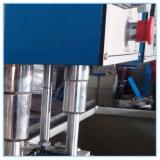 Dubbele Hoofd Plastic Lassers voor de Vensters van pvc