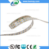 Tira flexible de la fabricación IP65 SMD3528 10800lm/roll SMD LED de Professinoal