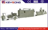 Hohe Kapazitäts-sich hin- und herbewegende Fisch-Zufuhr-Extruder-maschinelle Herstellung