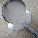 PVA - Polvo del alcohol de polivinilo