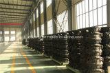 Pièces de bloc moulé de machines de construction de fer de bloc moulé
