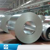 2m m Dx51d+Z sumergido caliente grueso galvanizaron la bobina de la hoja de acero