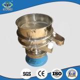 Mini máquina líquida Home do filtro da vibração de Yest para a venda