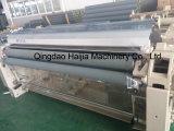 Gute Qualitätswasserstrahlwebstuhl-Textilmaschine mit niedrigem Preis