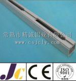 직업적인 알루미늄 단면도, CNC 알루미늄 단면도 (JC-W-10033)