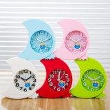 Horloge d'alarme de Tableau de mode pour l'hôtel