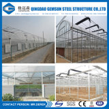Steel prefabricado Structure Workshop Building Shed Warehouse (SP)