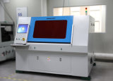 Автомат для резки лазера Pico высокой точности тавра Китая (ASIDA-JG16B)