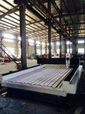 CNC Router voor de Processen van de Gravure en van de Gravure van de Steen
